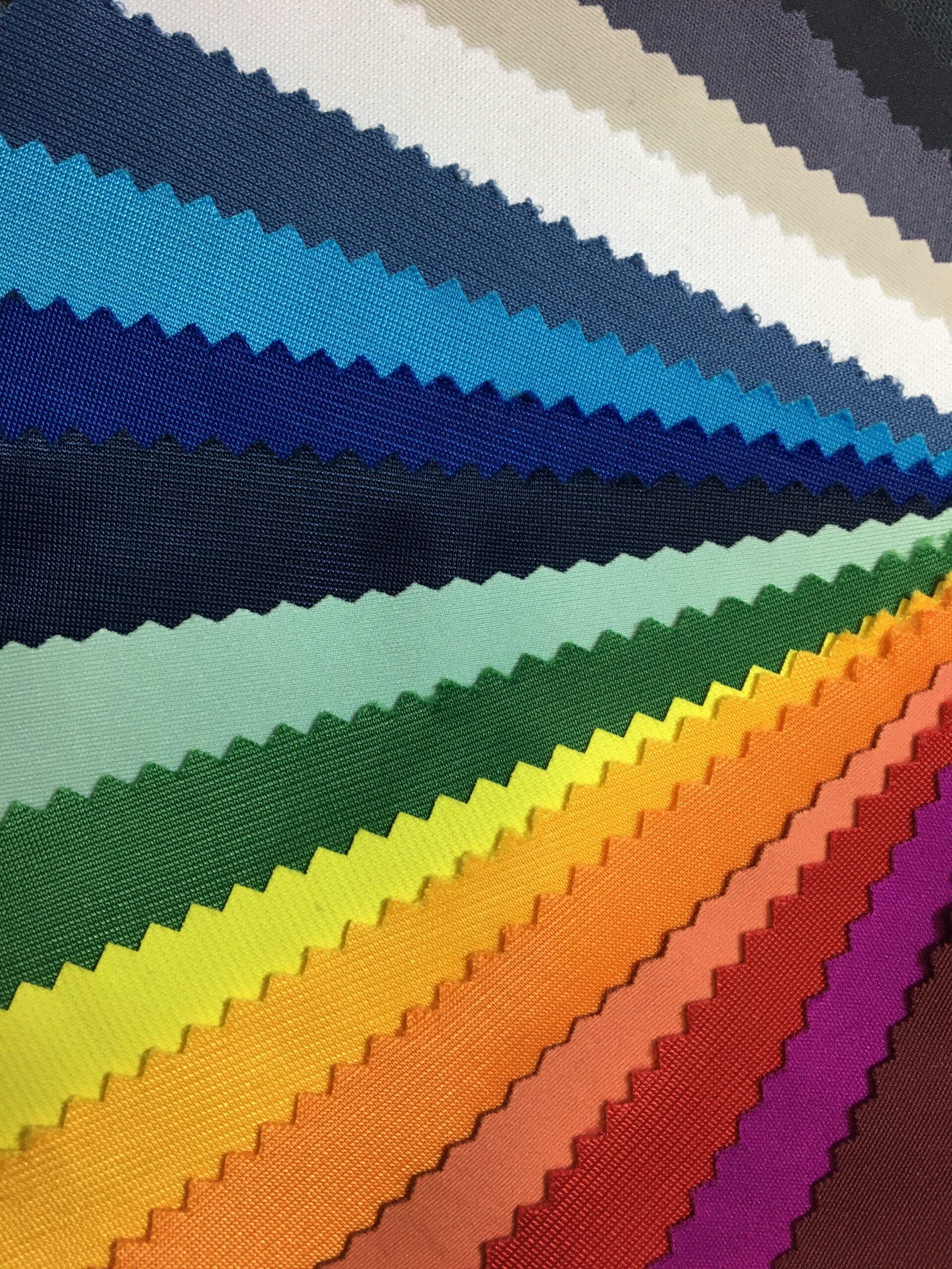 fabrics-made-from-plastics