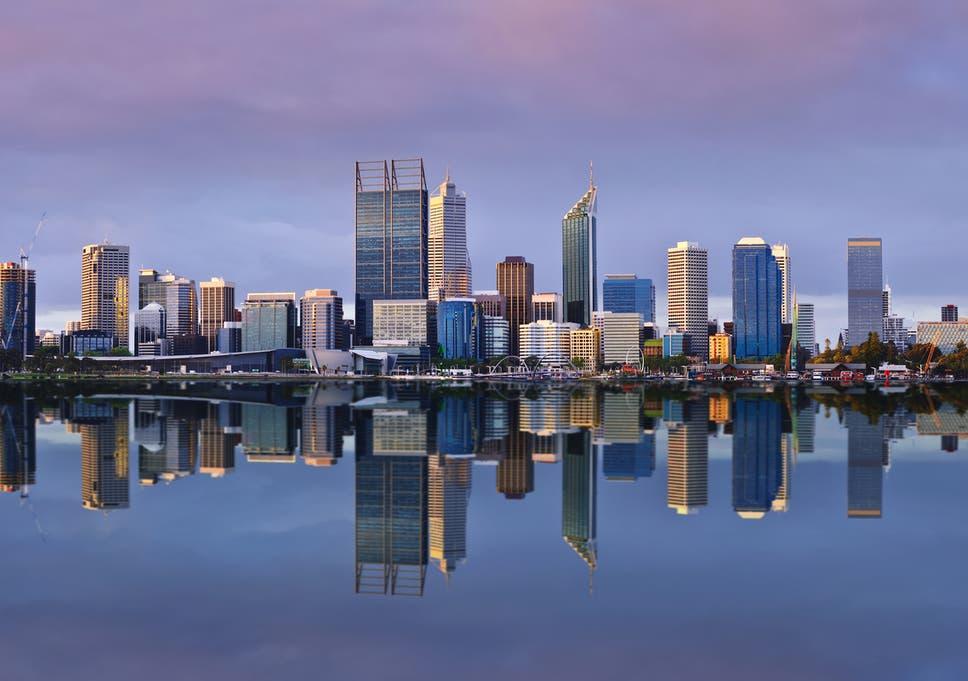 perth-city-skyline