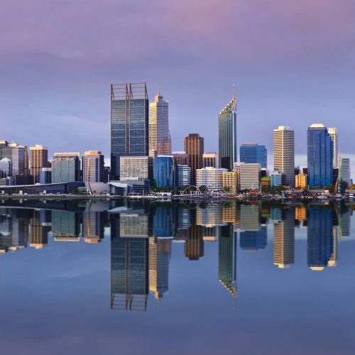 perth-city-skyline